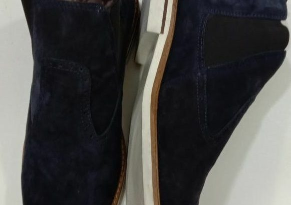 Casual Shoes For Men Shoes
